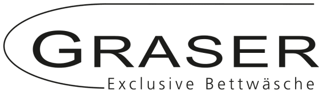 Logo-Graser