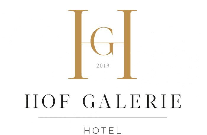 Logo-Hof-Galerie