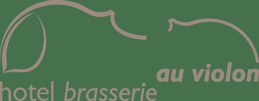 Logo-au-violon