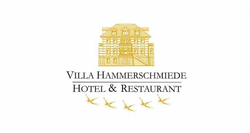 Logo-villa-hammerschmiede