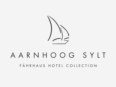 logo-aarnhog