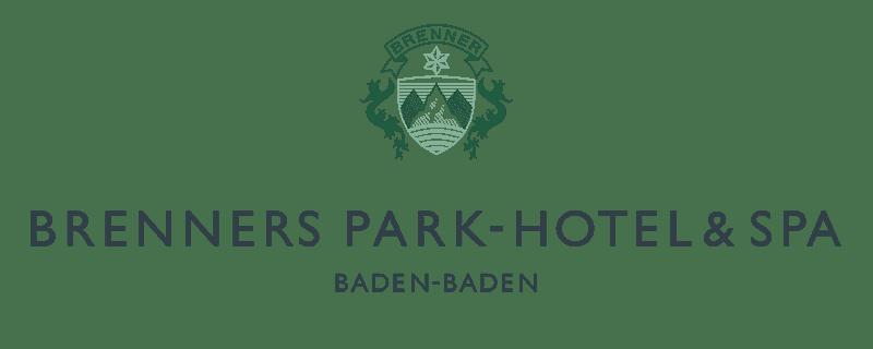 logo-brenners