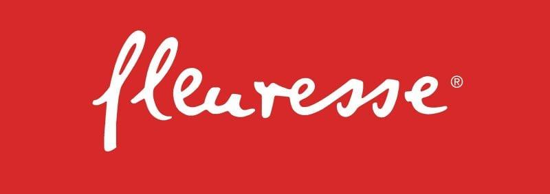 logo-fleuresse-e1543935171779