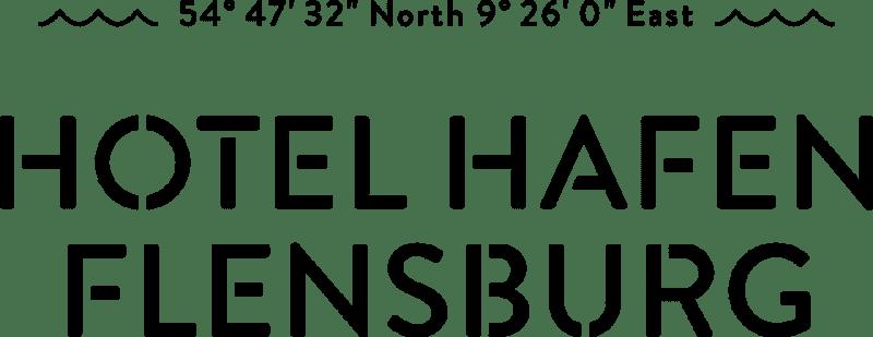 logo-hafen-flensburg