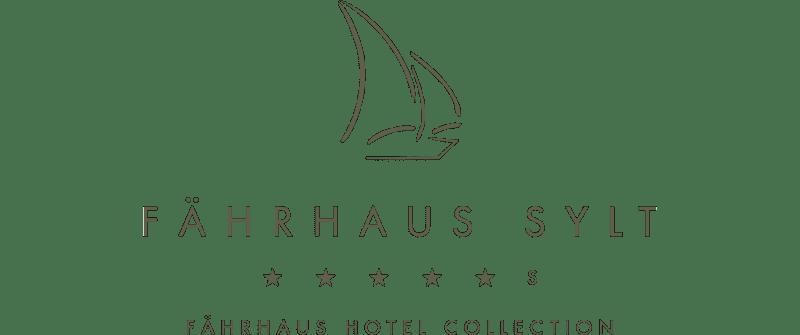 logo_faehrhaus-sylt