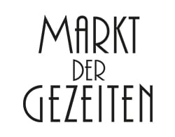 logo_mdg