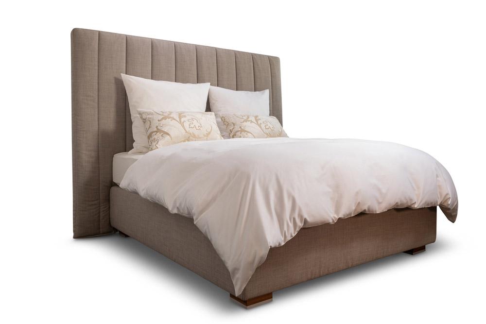 Traumwelt Betten